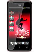 عکس های گوشی HTC J