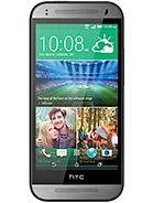 عکس های گوشی HTC One mini 2