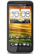 عکس های گوشی HTC One XC