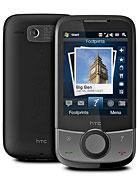 عکس های گوشی HTC Touch Cruise 09