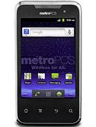 عکس های گوشی Huawei Activa 4G