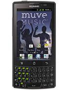 عکس های گوشی Huawei Ascend Q M5660