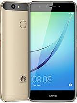 عکس های گوشی Huawei nova
