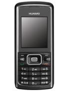 عکس های گوشی Huawei U1100
