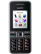 عکس های گوشی i-mobile 318