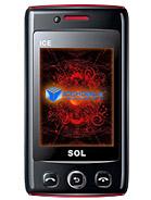 عکس های گوشی Icemobile Sol