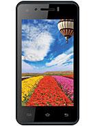 عکس های گوشی Intex Aqua Y2 Remote