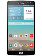 عکس های گوشی LG G Vista (CDMA)