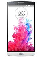 عکس های گوشی LG G3 Dual-LTE
