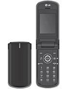 عکس های گوشی LG GD350
