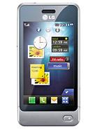 عکس های گوشی LG GD510 Pop