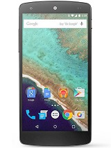 عکس های گوشی LG Nexus 5