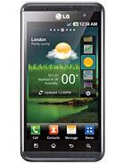 عکس های گوشی LG Optimus 3D P920