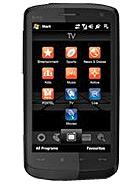 عکس های گوشی HTC Touch HD T8285