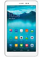 عکس های گوشی Huawei MediaPad T1 8.0
