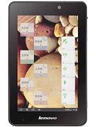 عکس های گوشی Lenovo LePad S2007