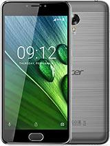 عکس های گوشی Acer Liquid Z6 Plus