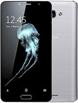 عکس های گوشی alcatel Flash Plus 2