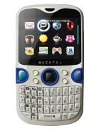 عکس های گوشی alcatel OT-802 Wave