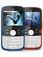 عکس های گوشی alcatel OT-799 Play