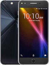 عکس های گوشی alcatel X1