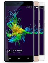 عکس های گوشی Allview P8 Energy mini