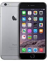 عکس های گوشی Apple iPhone 6 Plus