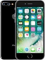 عکس های گوشی Apple iPhone 7 Plus