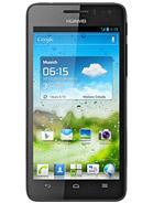 عکس های گوشی Huawei Ascend G615