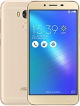 عکس های گوشی Asus Zenfone 3 Max ZC553KL