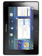 عکس های گوشی BlackBerry Playbook 2012
