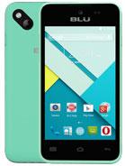 عکس های گوشی BLU Advance 4.0 L