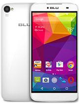 عکس های گوشی BLU Dash X Plus