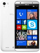 عکس های گوشی BLU Win HD LTE