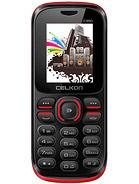 عکس های گوشی Celkon C350