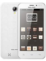عکس های گوشی Celkon Q450