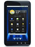 عکس های گوشی Dell Streak 7 Wi-Fi