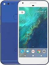 عکس های گوشی Google Pixel XL