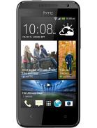 عکس های گوشی HTC Desire 300