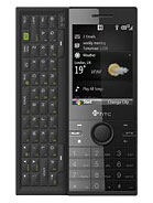 عکس های گوشی HTC S740