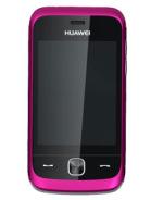 عکس های گوشی Huawei G7010