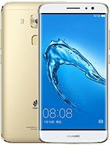 عکس های گوشی Huawei G9 Plus