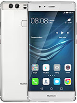 عکس های گوشی Huawei P9 Plus