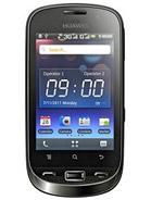 عکس های گوشی Huawei U8520 Duplex