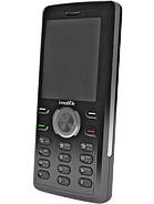 عکس های گوشی i-mobile 319