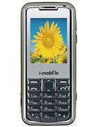 عکس های گوشی i-mobile 510