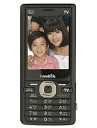 عکس های گوشی i-mobile TV 630