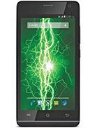 عکس های گوشی Lava Iris Fuel 50