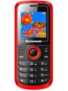 عکس های گوشی Lenovo E156