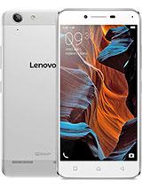 عکس های گوشی Lenovo Lemon 3
